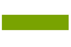 Zendesk Exact online eCommerce koppeling